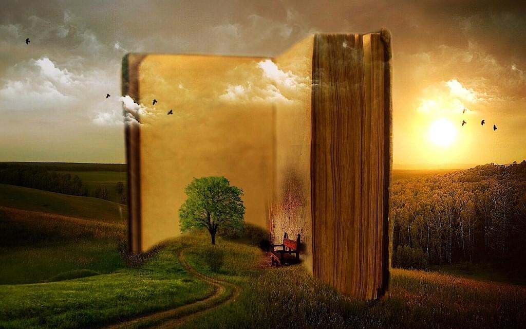 book.mystery