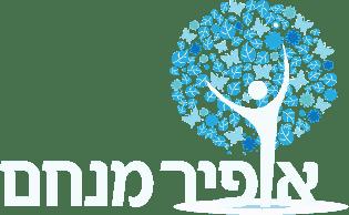 לוגו אימון אישי