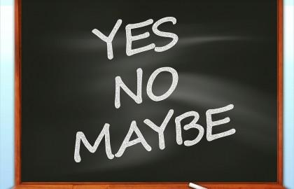 תהליך קבלת החלטות מאתגר אותך? אפשר אחרת